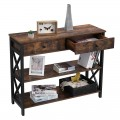 03-console-table-xlnt21bx-from-vasagle.jpg
