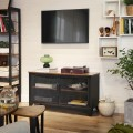 02-functional-tv-storage-cabinet-for-sale.jpg