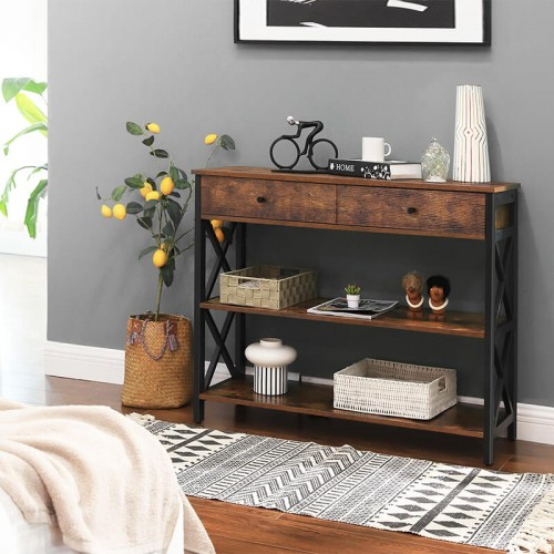 04-console-sofa-table-for-wholesale-xlnt21bx.jpg